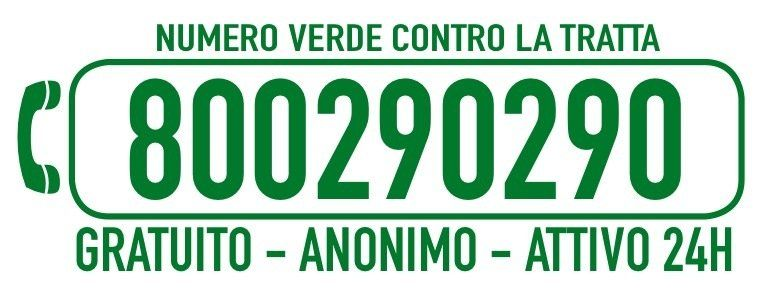 numero_antitratta_orig